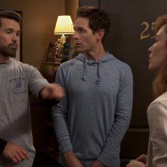 It's Always Sunny in Philadelphia Season 14 screenshot 4