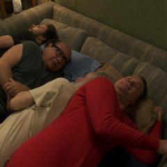 It's Always Sunny in Philadelphia Season 14 screenshot 5
