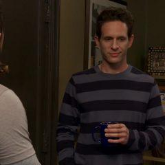 It's Always Sunny in Philadelphia Season 14 screenshot 6