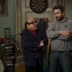 It's Always Sunny in Philadelphia Season 14 screenshot 7