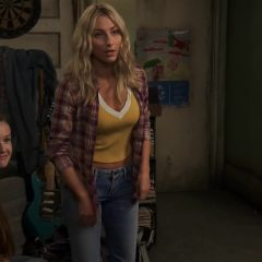 It's Always Sunny in Philadelphia Season 14 screenshot 8