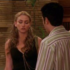 Joey Season 1 screenshot 1