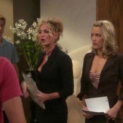 Joey Season 1 screenshot 9