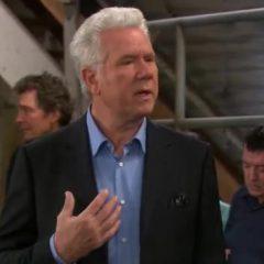 Joey Season 1 screenshot 10