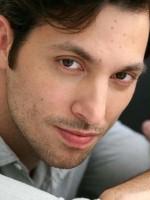 Juan Javier Cardenas