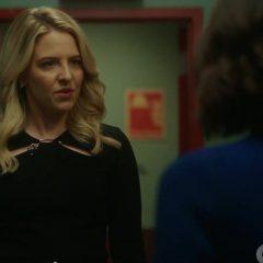 Katy Keene Season 1 screenshot 9