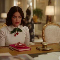 Katy Keene Season 1 screenshot 2