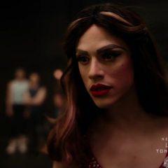 Katy Keene Season 1 screenshot 8