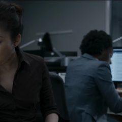 Killing Eve Season 1 screenshot 2