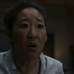 Killing Eve Season 1 screenshot 5