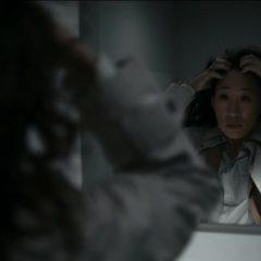 Killing Eve Season 1 screenshot 6