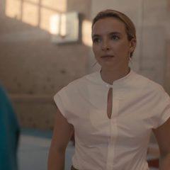Killing Eve Season 3 screenshot 10