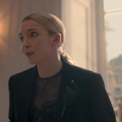 Killing Eve Season 3 screenshot 1