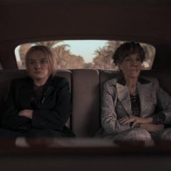Killing Eve Season 3 screenshot 3