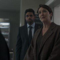 Killing Eve Season 3 screenshot 4