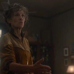 Killing Eve Season 3 screenshot 7