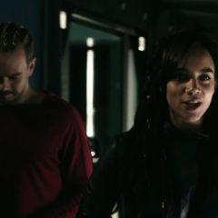Killjoys Season 5 screenshot 7