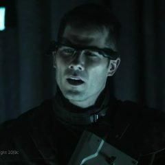 Killjoys Season 5 screenshot 8