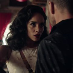 Killjoys Season 5 screenshot 2