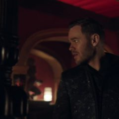 Killjoys Season 5 screenshot 3
