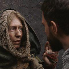 Knightfall Season 2 screenshot 9