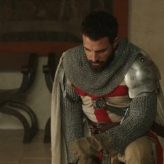 Knightfall Season 2 screenshot 3