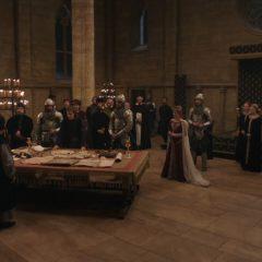 Knightfall Season 2 screenshot 6