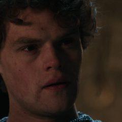 Knightfall Season 2 screenshot 8