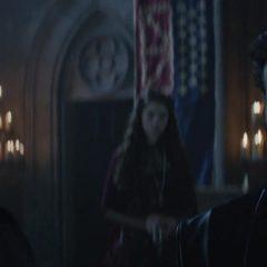Knightfall Season 2 screenshot 5