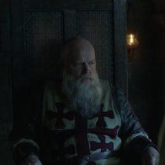 Knightfall Season 2 screenshot 7