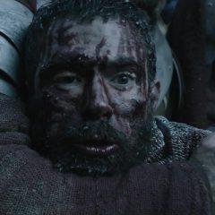 Knightfall Season 2 screenshot 10