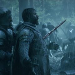 Knightfall Season 2 screenshot 1