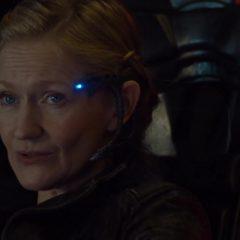 Krypton Season 2 screenshot 4