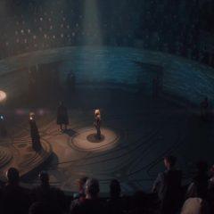 Krypton Season 2 screenshot 6
