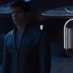 Krypton Season 2 screenshot 7