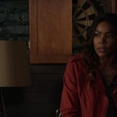 L.A.'s Finest Season 2 screenshot 8
