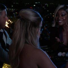 L.A.'s Finest Season 2 screenshot 2