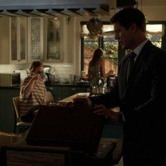 L.A.'s Finest Season 2 screenshot 5