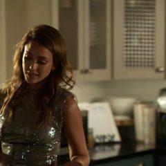 L.A.'s Finest Season 2 screenshot 6