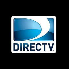 DirecTV Channel