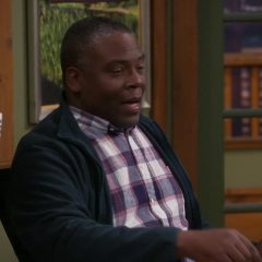 Last Man Standing Season 6 screenshot 10