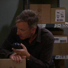 Last Man Standing Season 6 screenshot 3