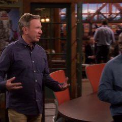 Last Man Standing Season 7 screenshot 2