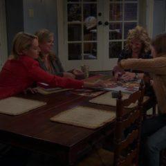 Last Man Standing Season 8 screenshot 7