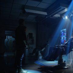 Legends of Tomorrow Season 2 screenshot 2