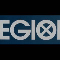 Legion Season 2 screenshot 8