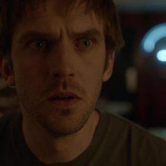 Legion Season 2 screenshot 10