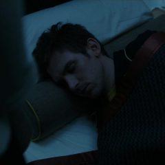 Legion Season 3 screenshot 2