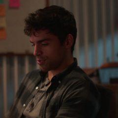 Little Voice Season 1 screenshot 2