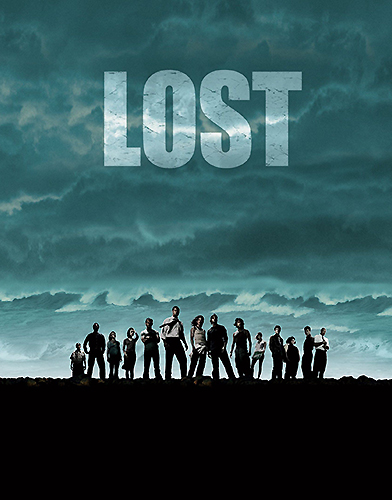 TV Show Lost Season 1  Today's TV Series  Direct Download Links